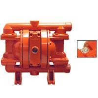 现货批发 WILDEN 威尔顿 PX200金属泵 气动隔膜泵 化工泵 耐腐蚀