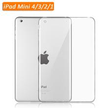 ipad 10.2?;ぬ譵ini5透明全包邊防摔 tpu ipad air 10.5寸 軟殼