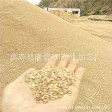 厂家大量批发河沙 分目河沙 黄沙 水洗沙厂家直销