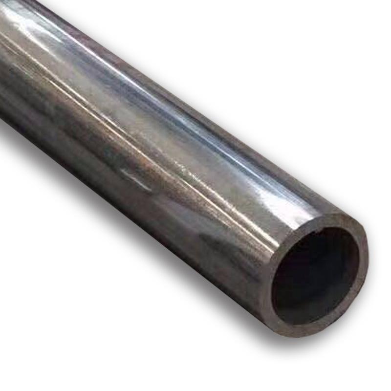 【自营仓库】现货焊管SC100厚度规格齐全 直缝焊管 钢管 焊接钢管