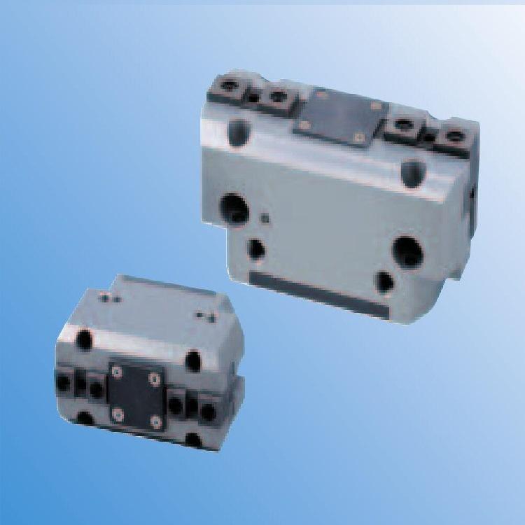 TKC气缸QGS63*180-MP4/QGS63*180精制多种规格尺寸型号选择