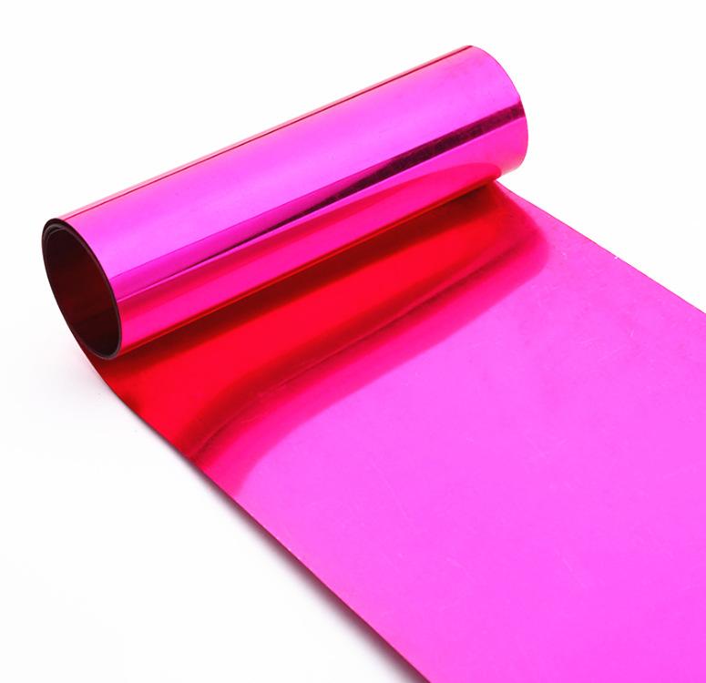 工厂生产推荐防火阻燃PP塑料片单面磨砂本色PP片材吸塑PP卷材
