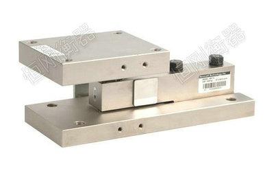 碳钢50t称重模块厂家直销 不锈钢防腐称重控制模块