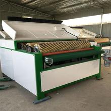 塑料板加工打磨砂光机 木工机械简易木板毛坯抛光机 订购优惠