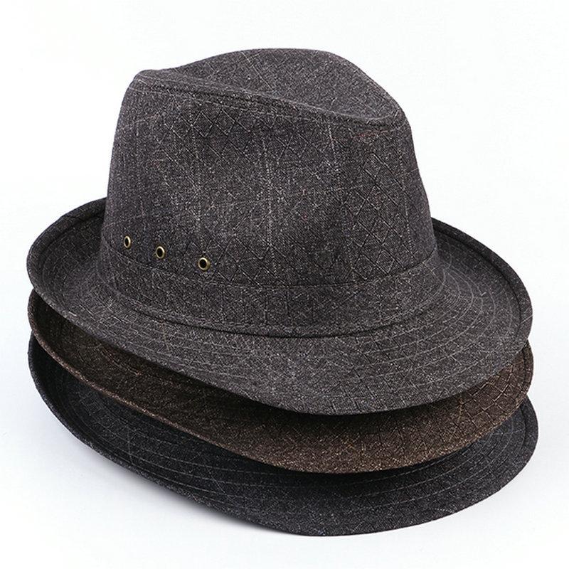 厂家供应礼帽男中老年男士秋冬季加厚帽子 潮运动户外帽?#20248;?#21457;