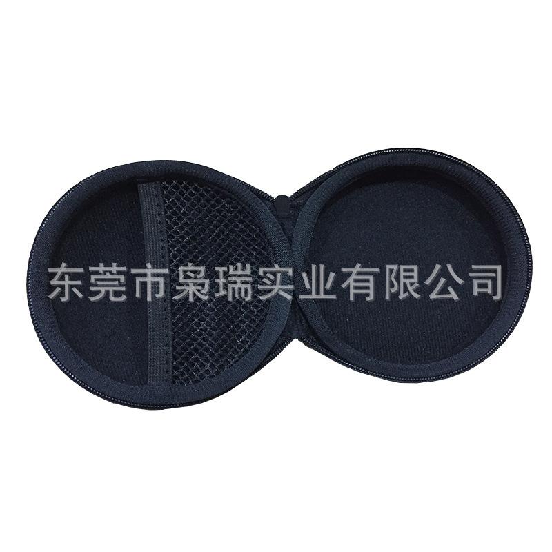 耳机盒 耳机包装环保大耳机盒蓝牙耳机收纳盒 高质量环保厂家定制
