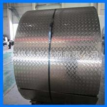 福州现货直销1050A-O铝卷  纯铝带 1060铝带 5052铝带 批发零售