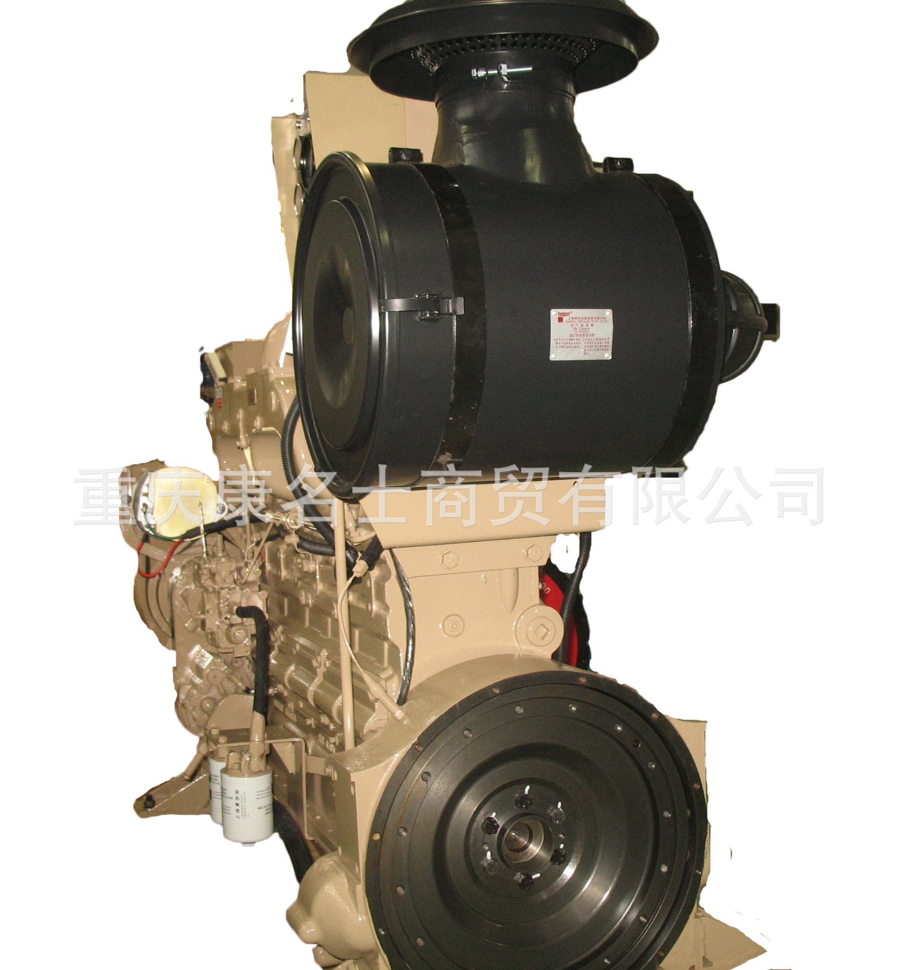 3681705康明斯风扇主轴QSX15发动机配件厂价优惠