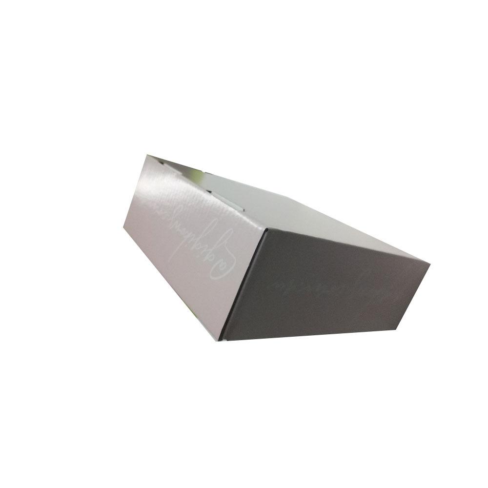 小纸盒 牛奶包装盒 瓶装盒 瓦楞纸箱 快递盒 可定制纸盒