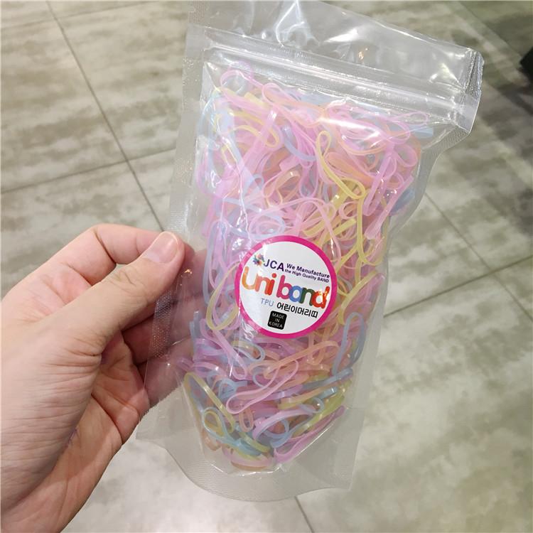 Màu sắc: Lớn (Jelly 500)