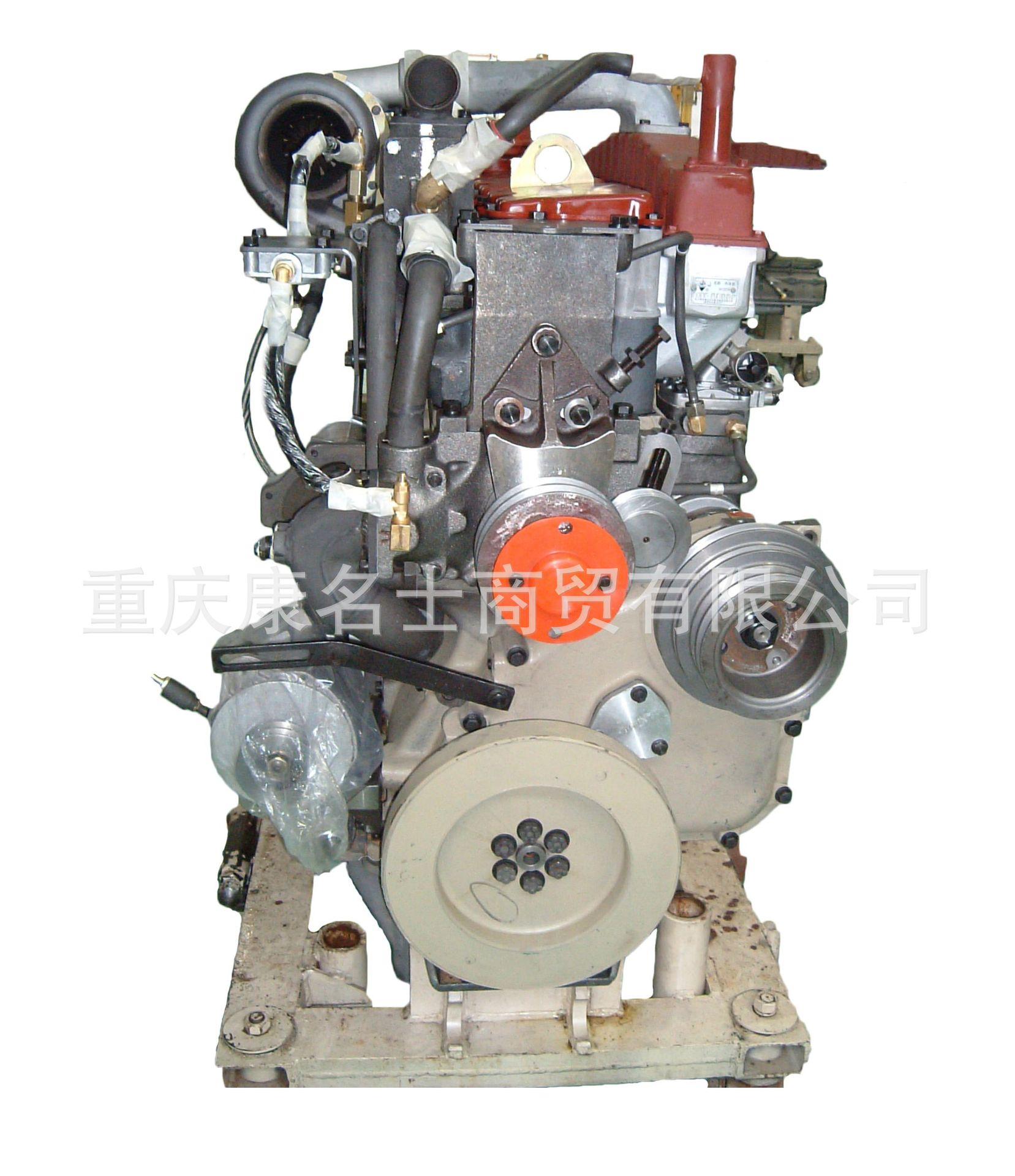 5302506康明斯风扇轮毂QSF2.8 49-74发动机配件厂价优惠