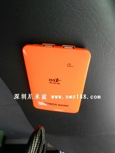 尼米兹锂电池检测设备可靠吗 尼米兹