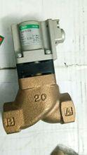 现货销售CKD   SABIS-20A-C   正品