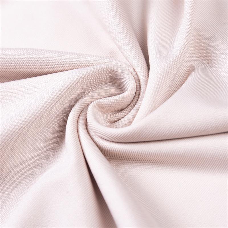 milk silk bottoming bodysuit NSFLY59957