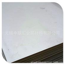 廠家直供 不銹鋼板316L 切割0cr19ni10ti  黑鈦黃金室內裝飾板覆