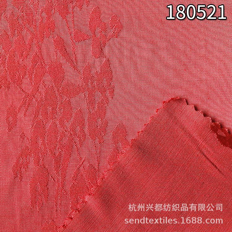 180521人丝人棉提花3
