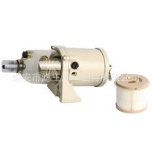 厂商直销现货零售批发油水分离器总成发动机型500FG 2010PM滤清器