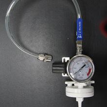 厂家直销 SDI测试仪 便携式SDI 水质污染指数测定仪套装