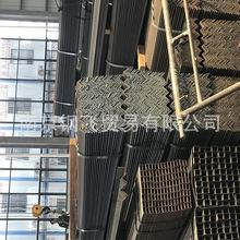 建筑装饰用槽钢   Q235B槽钢支架用料  优质槽钢批发销售