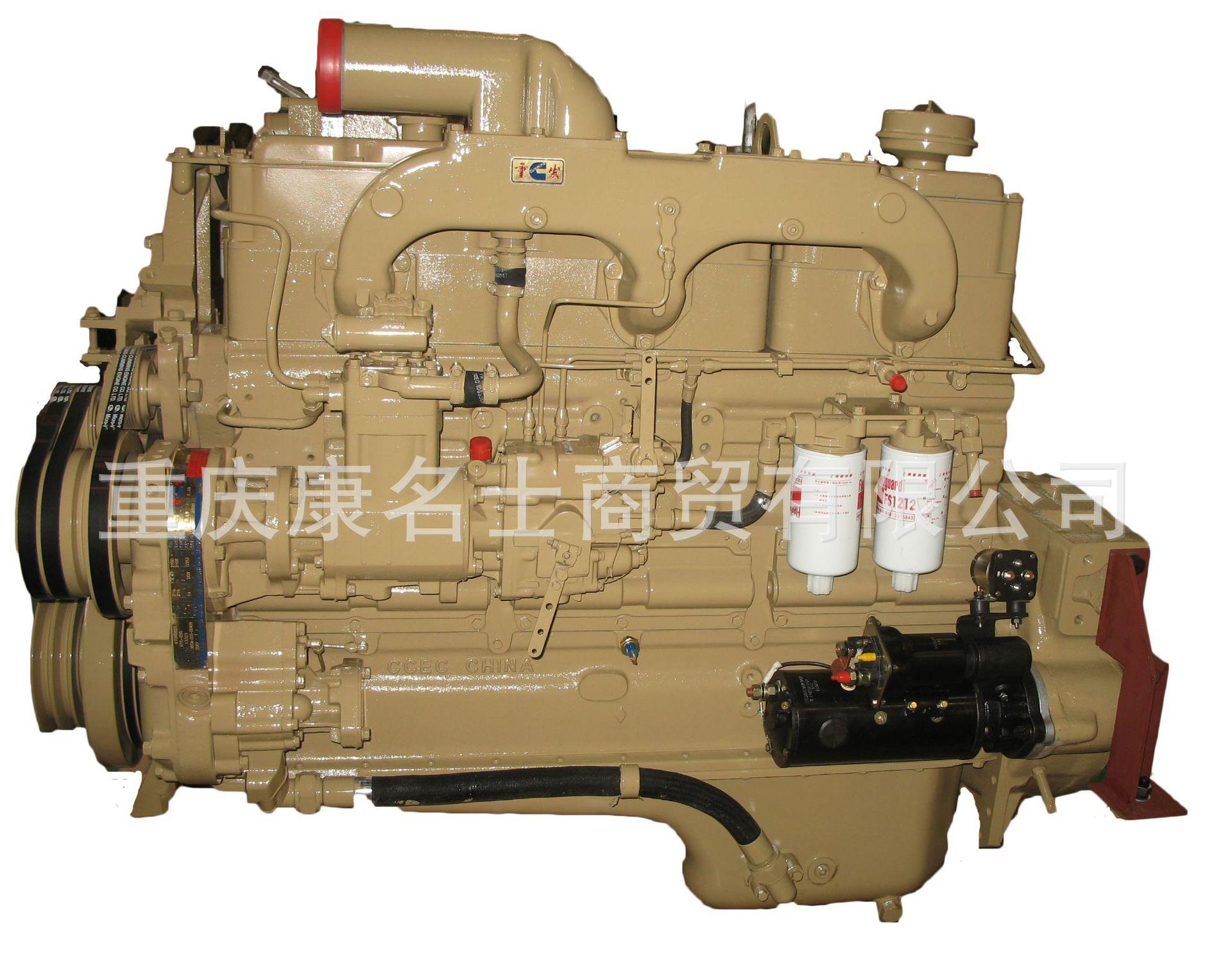 2896746康明斯汽缸体QSK19-M发动机配件厂价优惠