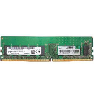 惠普(HP) HPE服务器原装G9专用内存 805349-B21 16G DDR4-2400