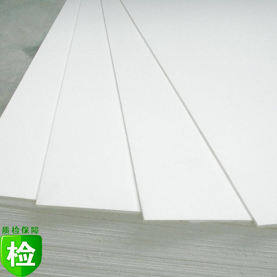 5mm贴面氧化玻镁平板 北京珍珠岩防火板 江苏PVC贴面防火板厂家