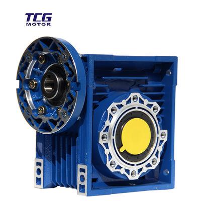 RV减速电机、厂家直RV电机、RV减速电机 减速电机 rv