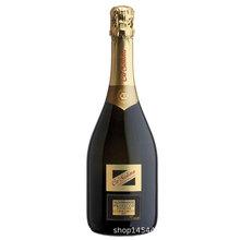 """意大利原瓶进口气泡酒起泡酒香槟""""蕾维特""""极干型 Rivet b"""