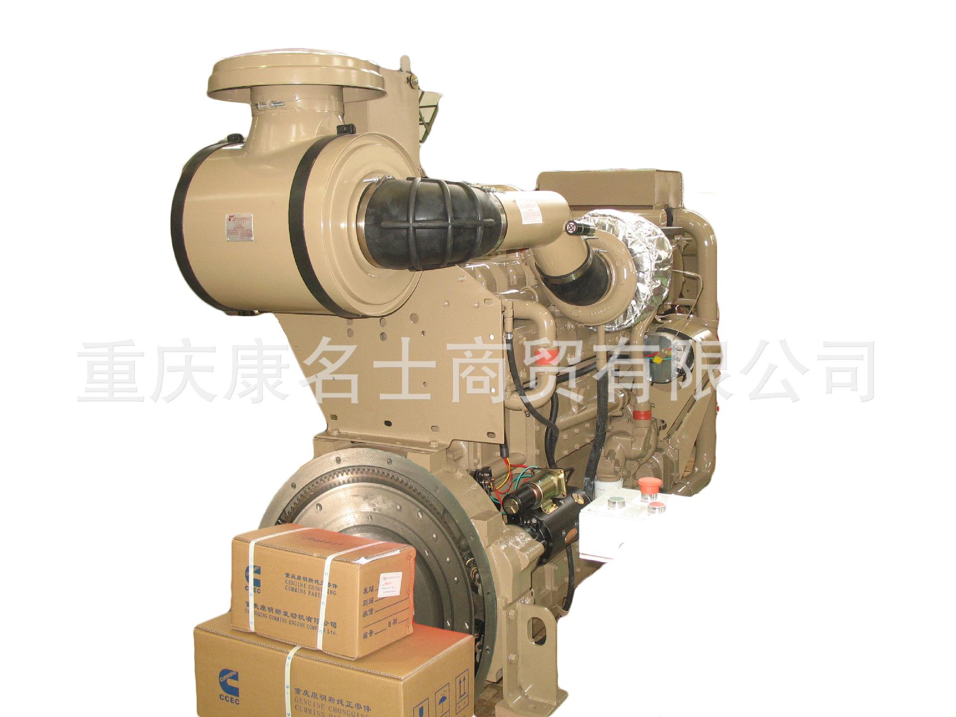 5365396康明斯风扇轮毂ISF2.8 P7发动机配件厂价优惠