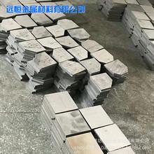 cnc数控加工精密机械零件加工 304不锈钢冲压拉伸加工定制