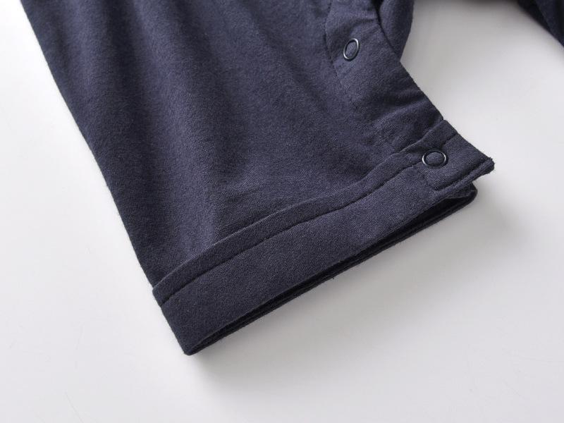Vêtement pour bébés - Ref 3298995 Image 15