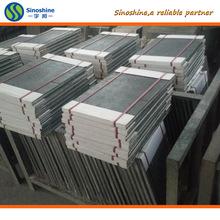 陶瓷窯用棚板、支柱、隔焰板、氮化硅結合碳化硅耐火磚