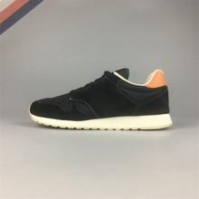 新款運動鞋服裝微商加盟代理莆田鞋廠家貨源一件代發真標男女鞋