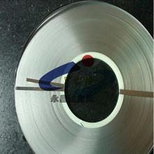 镀镍铜带/铜片 冲压纯镍带 连续镀镍/镀锡 镀镍磷铜带C5191