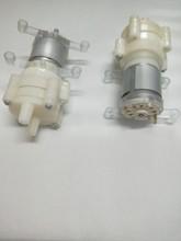 自动上水电热水壶,电茶壶,电茶炉,专用茶具等马达抽水泵配件。
