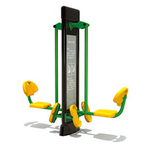 戶外運動器材健身器械,公園,小區戶外健身路徑,肩關節康復器