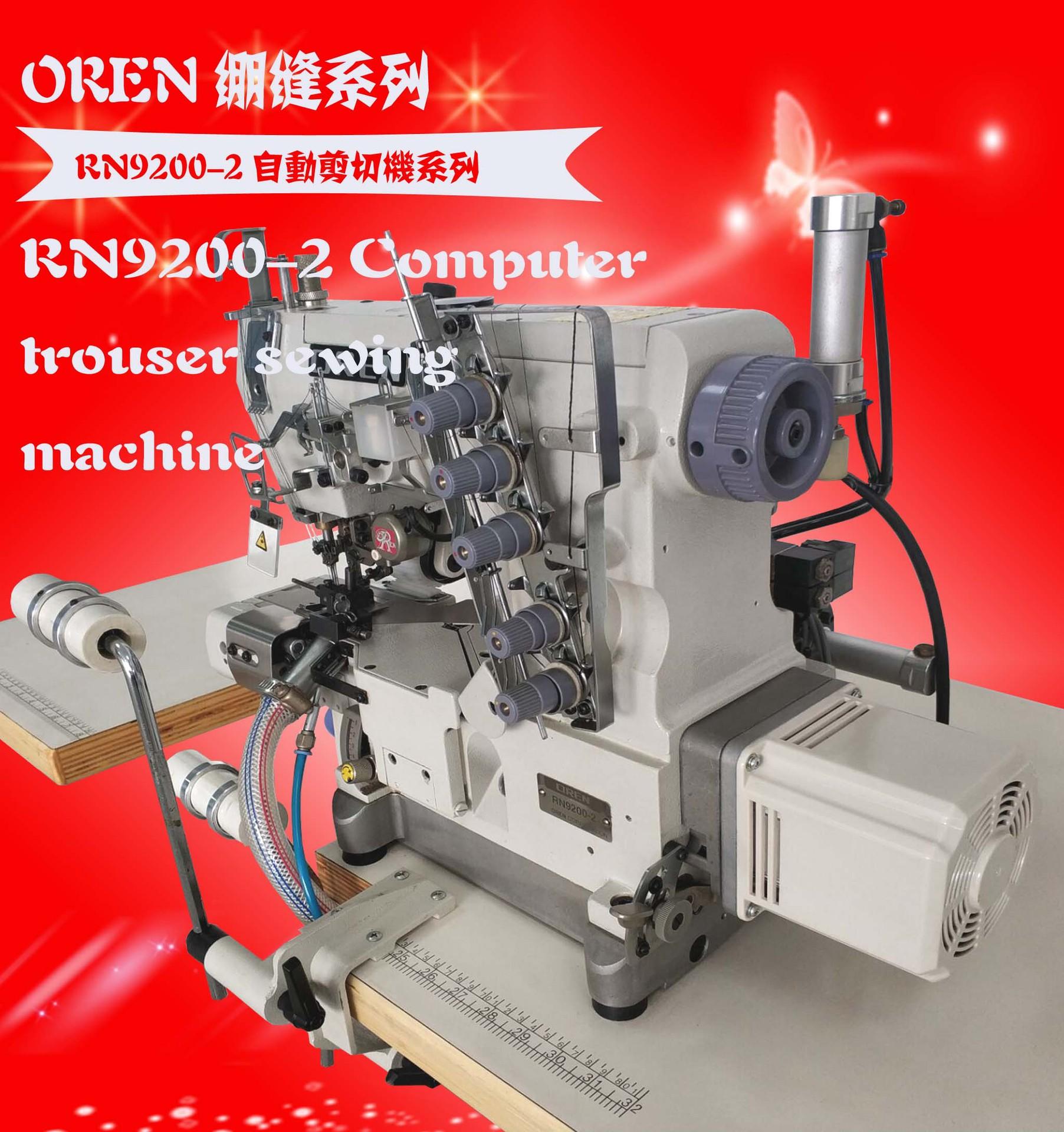 RN9200-2