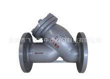 天津Y型过滤阀GL41H-16C水处理过滤器SY4P-16C?#19979;?#36335;五金城批发阀