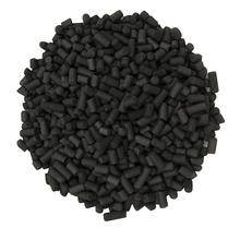 矿晶椰壳活性炭 高吸附 木制椰壳柱状粉状活性炭 废气水处理滤料
