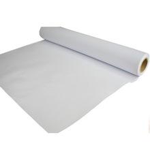 厂家批发服装打版 CAD绘图纸 服装裁剪 裁剪排版 根据尺寸定制