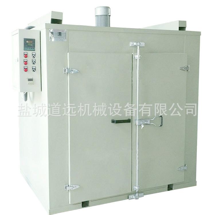 恒温鼓风烘箱_厂家直销定制电热炉大型恒温鼓风烘箱大中型高温
