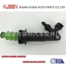塑料離合器分泵適用奧迪Q7大眾途銳7L6721257A 95511623700