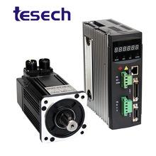 伺服定位系统制造商提供东莞伺服电机 交流伺服运动控制系统