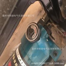 廠家CFP-800腳踏液壓泵液壓工具手動液壓機