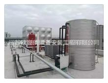 2商用空气能生产厂家 批发代理 商用空气能热泵热水器招商?#29992;? class=