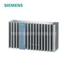 德国西门子工控机SIMATIC IPC227E/PCle箱式Box?#24230;?#24335;工业计算机