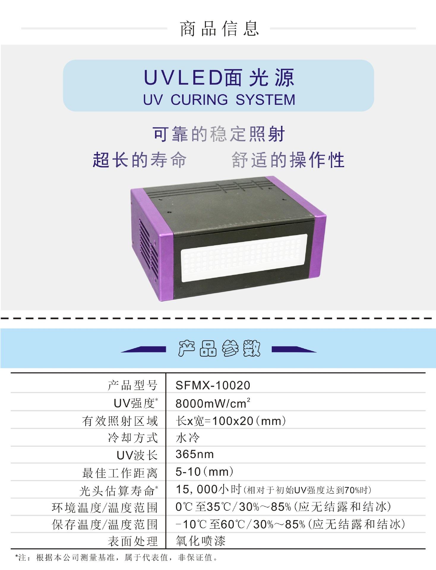 节能设备_uvled面光源型光固化机高效节能光固化设备