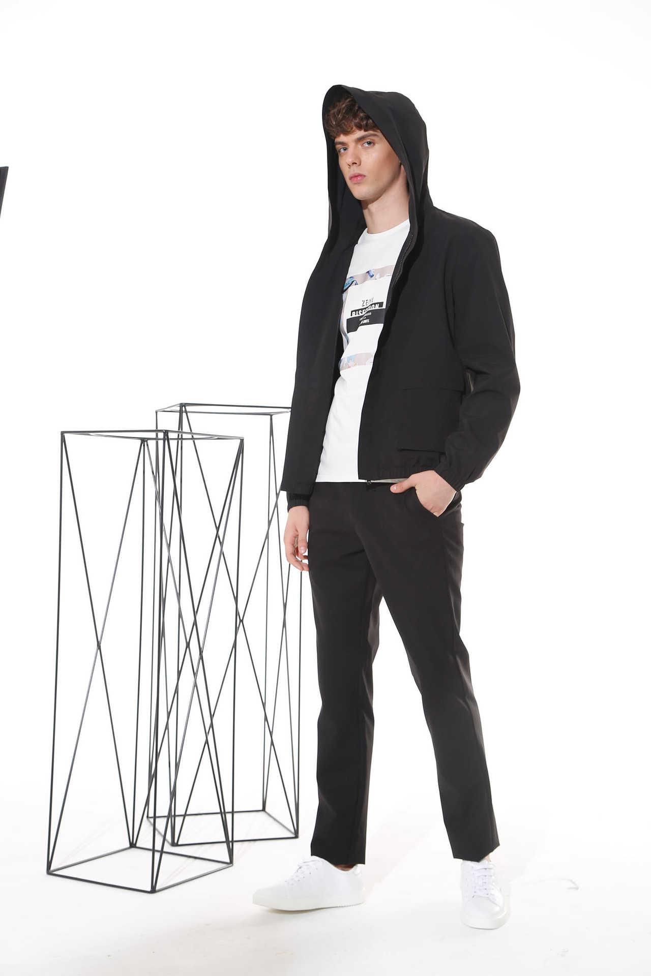 佐纳利品牌服装代理条件 ZENL品牌服装代理资讯