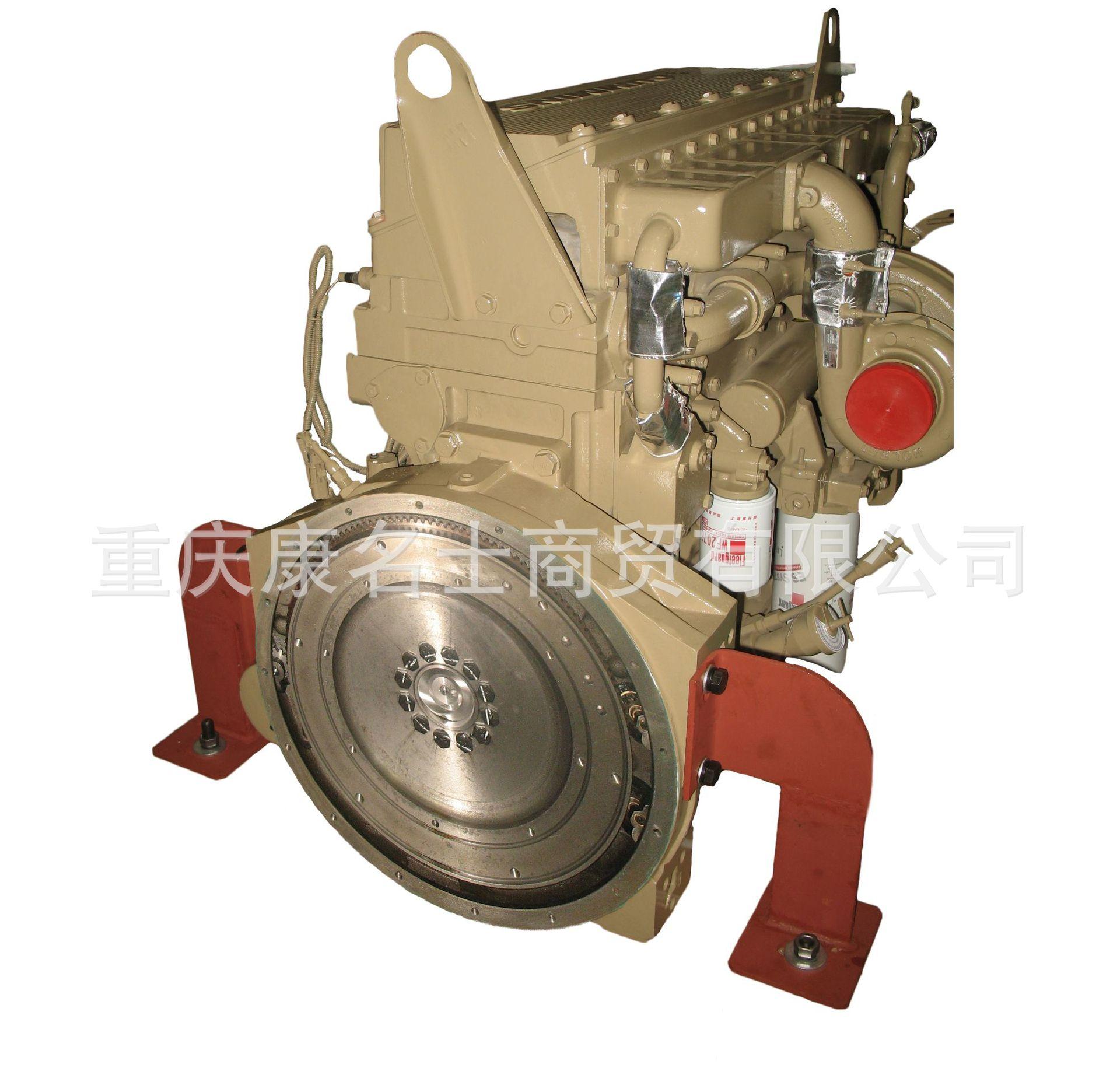 4944414康明斯通气挡板QSL9 285发动机配件厂价优惠
