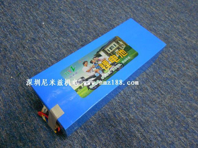 加盟尼米兹锂电池检测设备经久耐用